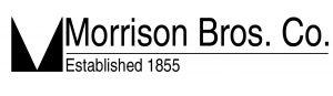 Morrison-Bros_logo