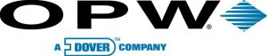 OPW Corporate Logo