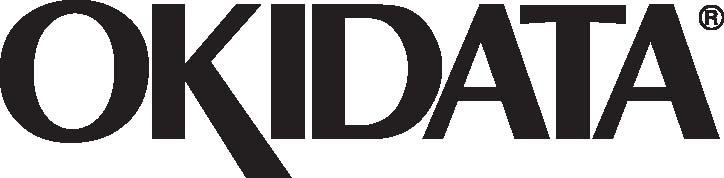 Okidata_logo