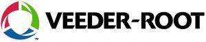 VeederRoot_logo