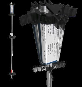 ffs-vibration-motor