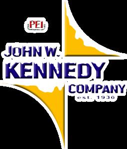 JWK Winter Logo