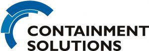 Containment Solutions Logo