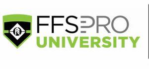 FFS Pro Logo