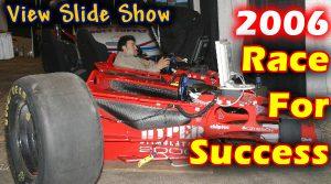 2006 Trade Show