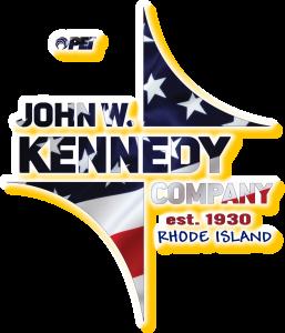 JWKRI 2017 Logo