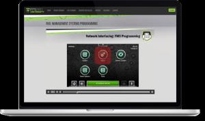 FFSPRO FMS Training