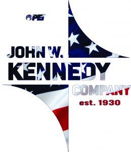 JWK USA Logo