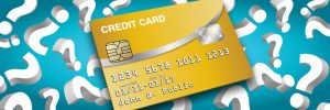 PPS EMV article 1