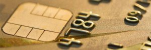 PPS EMV article 2
