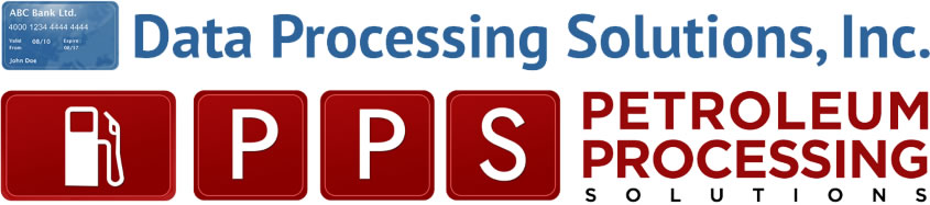 Petroleum Processing Solutions logo