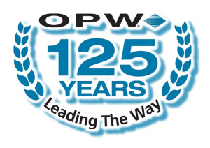 OPW 125 Years