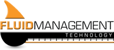 Fluid Management Technology logo