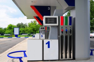 A Safety Checklist for Fuel Dispensers at Filling Stations