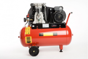 Air Compressor Maintenance Tips for the Heedful Managers