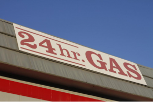 Avoid Repairs with These Simple Gas Station Maintenance Tips