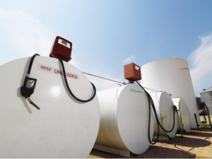 A Few Tips On How To Take Care Of Your Fuel Storage Tank