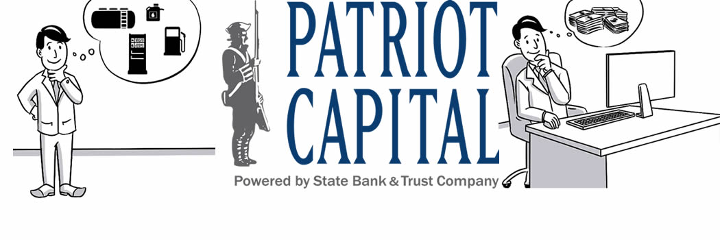 Patriot Capital: Is Equipment Financing Right For Your Business?