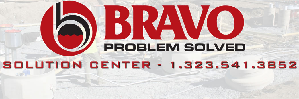 S. Bravo Systems, Inc. Launches Bravo Solution Center