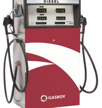 Newbies in the Gas Station Business: Fuel Dispenser Filter Basics