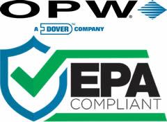 OPW - EPA Compliant
