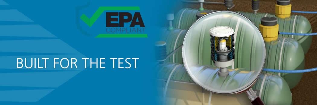 What you need to know to be EPA  compliant by the Oct. 13, 2018 Deadline