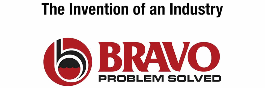 Vendor Spotlight: S. Bravo Systems – The Invention Of An Industry