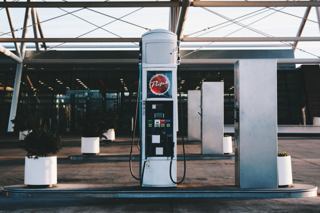 Gas Buddy on the Watch: Is Your Gas Station Fueled and Powered Up?