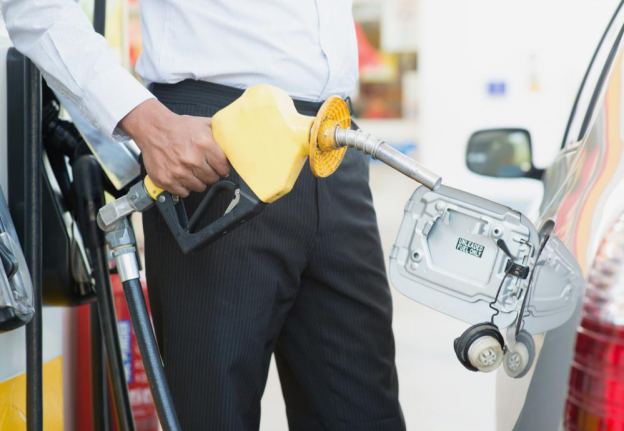 5 Ways to Promote Your Gas Station