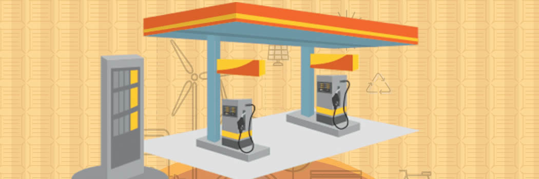 Avoid Unnecessary Repair Expense at Pumps – Infographic