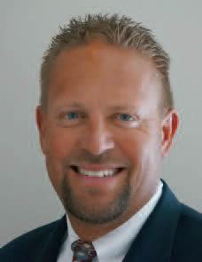 Ed Kammerer