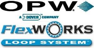 OPW Flexworks