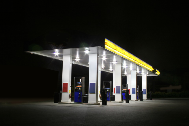 2019 and Fuel Retailers: Important Lessons to Be Learned From the Past Year
