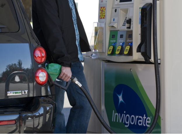 The Economics of High Quality Fueling Nozzles