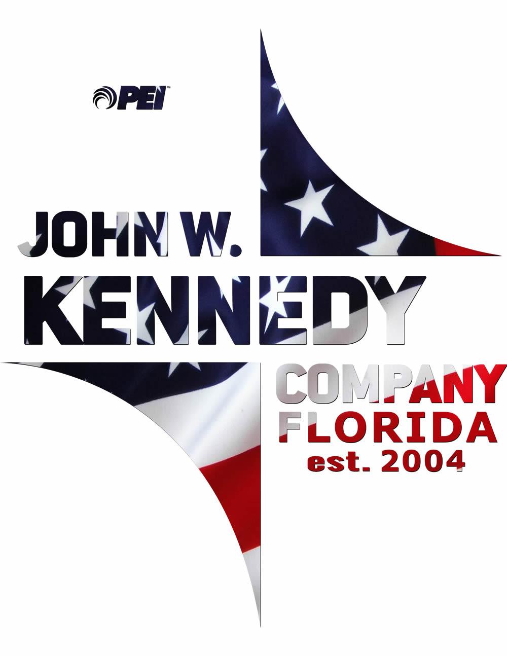 JWK Florida Branch
