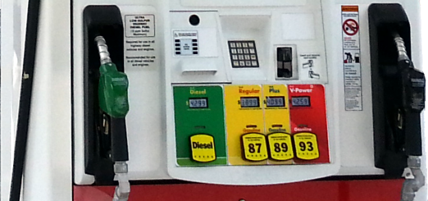 A Quick Review of State Regulations for Fuel Dispenser Filters [Part 2]