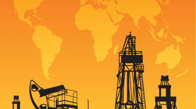 Which Countries Have the Largest Proven Oil Reserves
