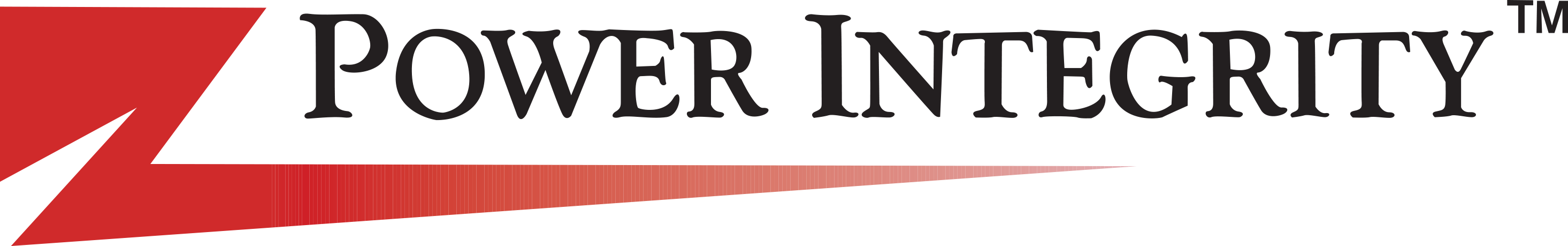 Power Integrity Corporation