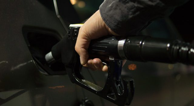 "Do You Have the Power to Put Your ""Own"" Price Tag on Fuel?"