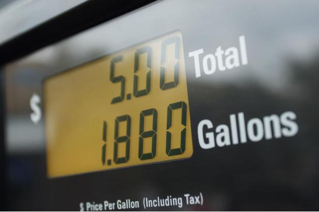 Gas-Station-Profits-to-Meter-Drift