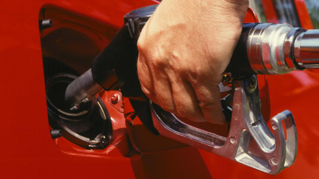 Baby Boomers are the Most Worried Demographic about Skimming Incidents at the Pump