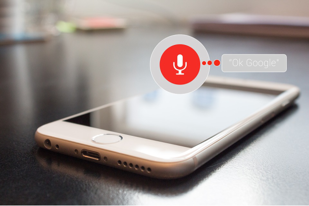 What Gas Station Owners Need to Know About Voice Search