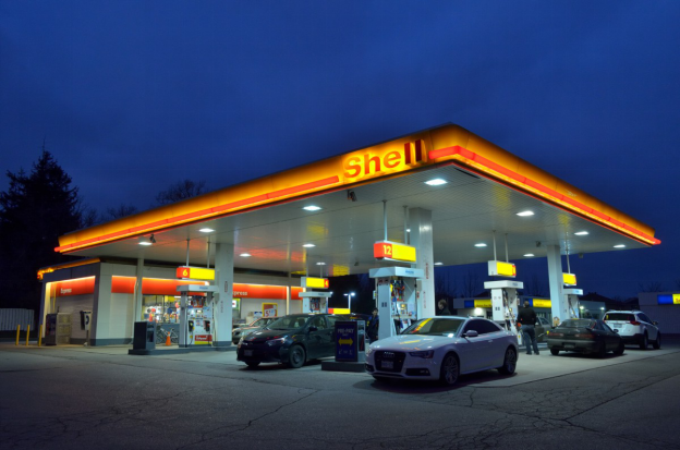 For Gas Station Owners: Be Diligent with Your Fuel Deliveries