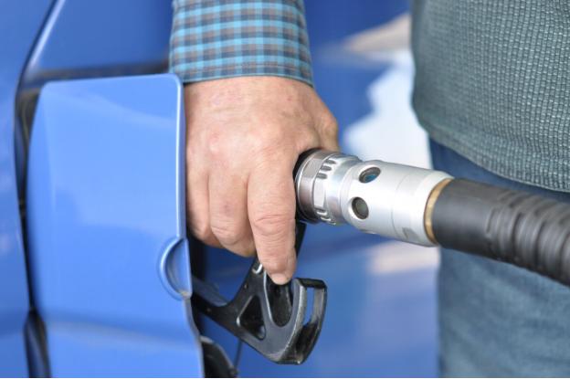 Gas-Buddy-Q3-2019-Fuel-Retail-Foot
