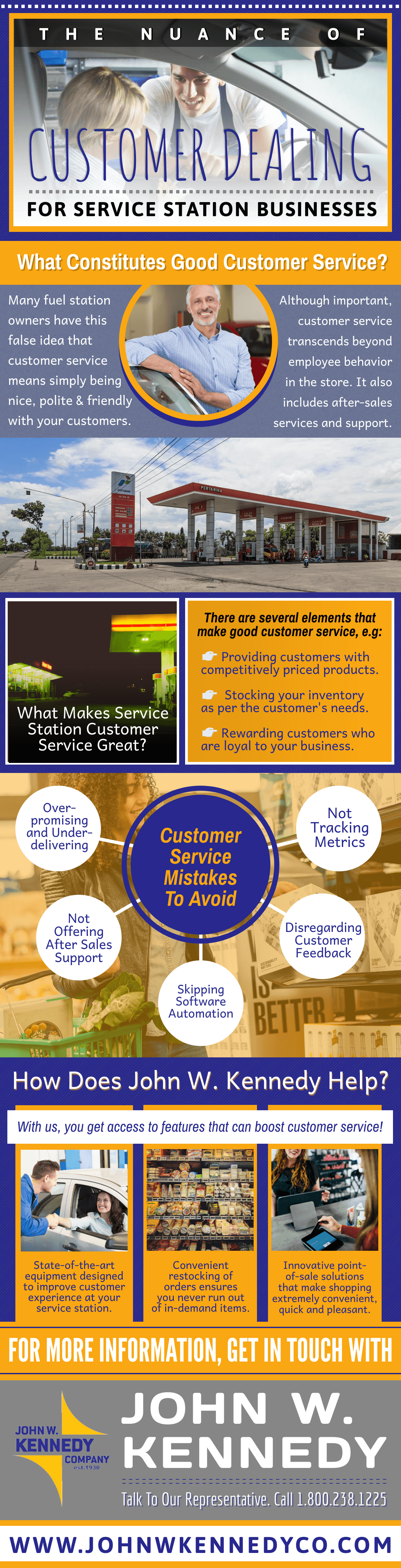 The-Nuance-of-Customer-Dealing-For-Service-Station-Businesses