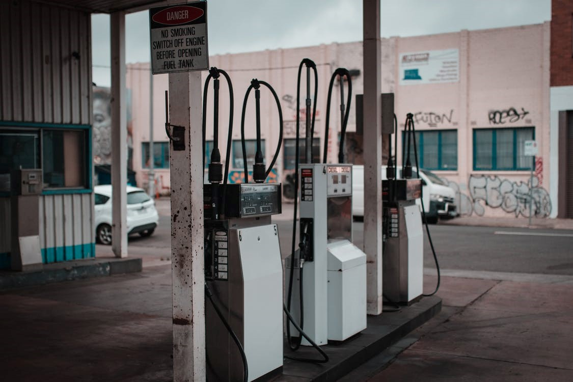 upgrading-gas-pumps