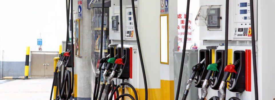 Gas Station Essentials Checklist: Summer Edition