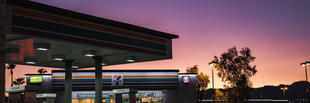 Cleaning Checklist for Your Gas Station and C-Store to Drive Customers Your Way
