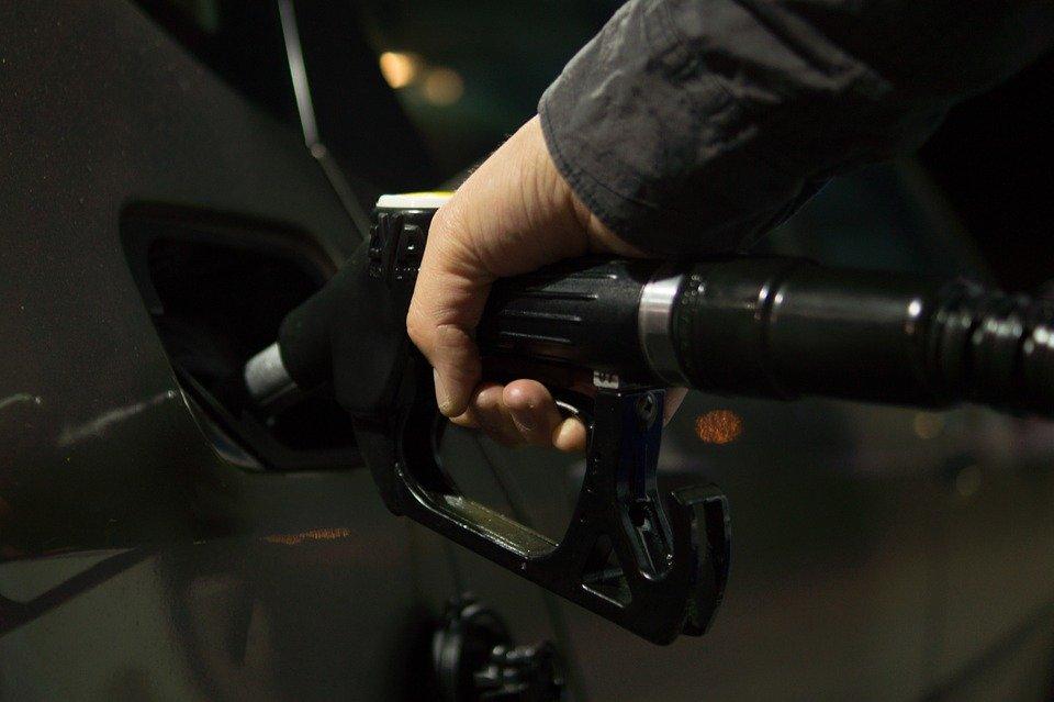 Understanding the Importance of Fuel Pump Maintenance