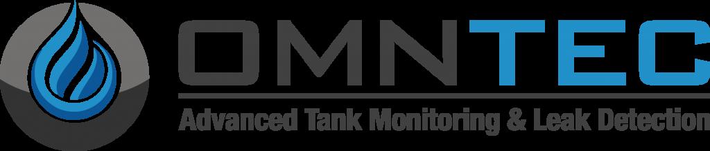 Omntec Logo